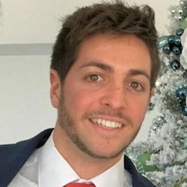 Giacomo Brioschi