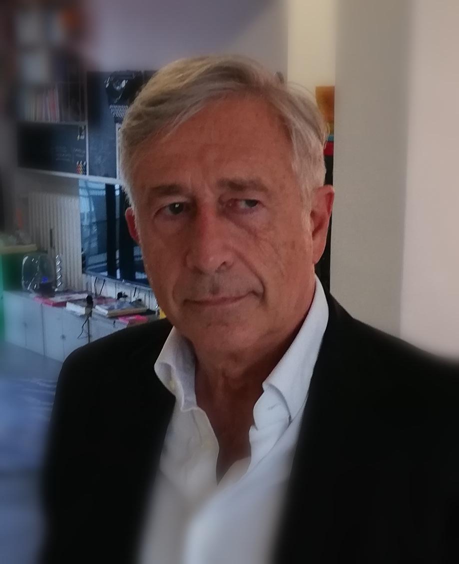 Vittorio Cossarini