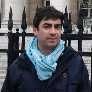 Andrea Di Giglio