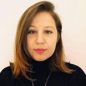 Elena Vitelaru