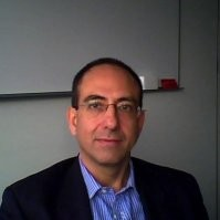Paolo Bellofiore