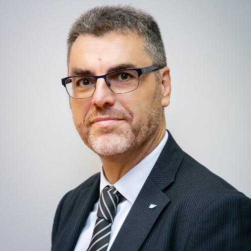 Salvatore De Caro