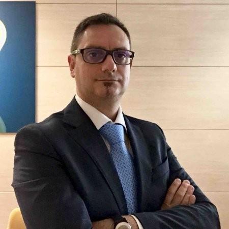 Giorgio Marti