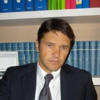 Michele Busnelli
